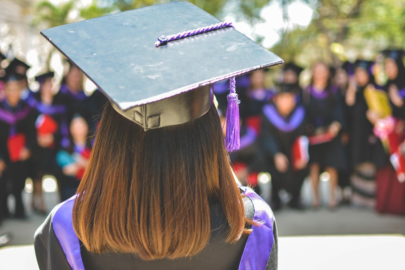 Reform the College Scorecard