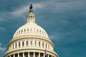 Reserve Component DD214 Act Reaches Congress