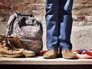 VA Entitlements for Student Veterans