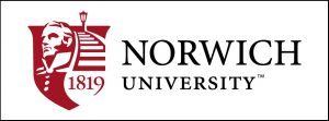 Partnership with Norwich University