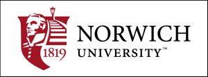Partnership with Norwich University