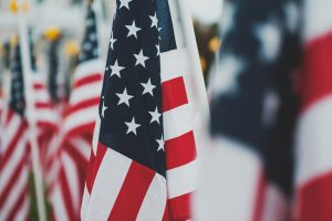 For-Profit Accountability Act Would Restrict Veterans' Ability to Use Earned Benefits