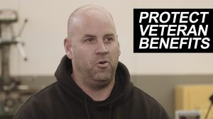 Politicians are Stopping Veterans from Using Their Benefits