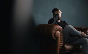 DOD Education Benefits Portal Mislead Servicemembers on Using the GI Bill