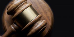 Update on California State Legislation Restricting Veterans' Use of Benefits