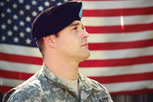 Introducing the TEA Act for G.I. Bill Transferability