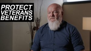 Read more about the article Veterans Want Their Right to an Education Protected