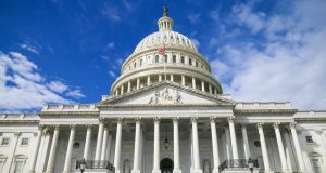 The NDAA Must Protect the Rights of Student Veterans