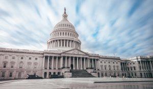 Congress Needs to Protect Veterans and Put Partisan Politics Aside