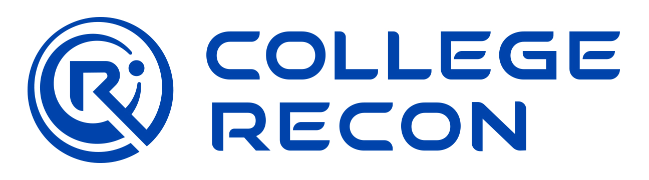 New Partnership with CollegeRecon