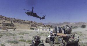 New Film Highlights Veterans Suffering from Traumatic Brain Injury
