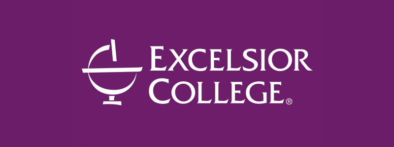 New Partnership with Excelsior College