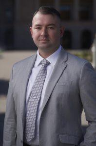 Matt Feehan