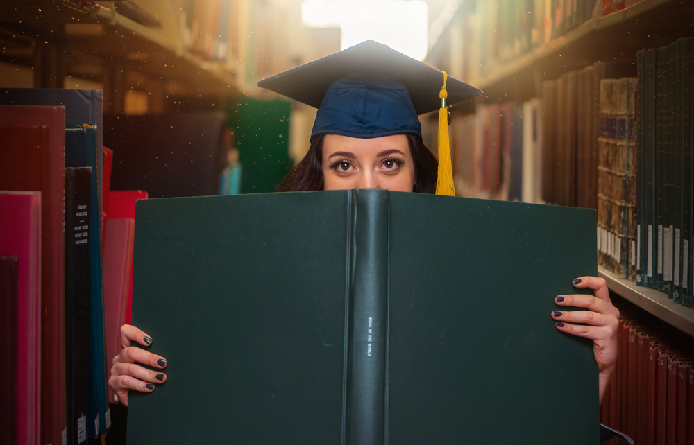 A Different View on Quality Education for Student Veterans