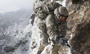 National Guard Deserves Independent Student Status