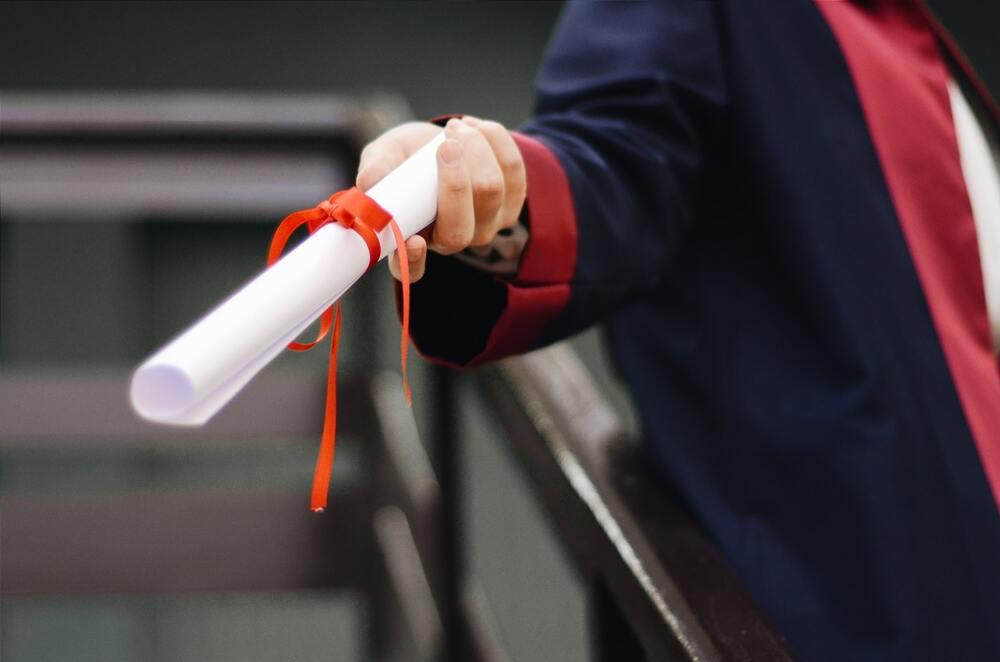 Rule Change Allows for Multiple Degrees for Some Veterans