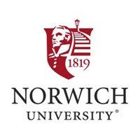 NorwichUniversity