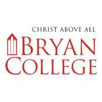 bryan-college-logo