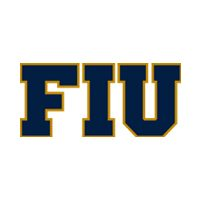 florida-international-university
