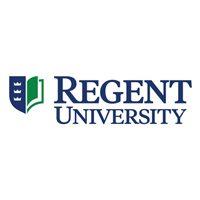 regent-university