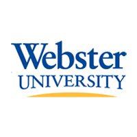 webster-university-logo